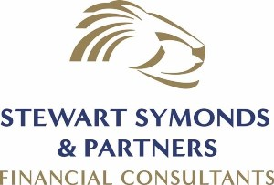 Financial Consultants| Perth